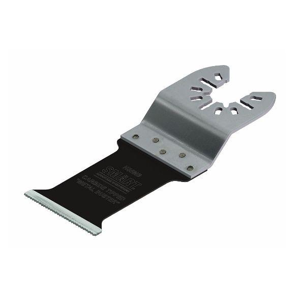Smart Trade 35mm Metal Buster Blade H35MB1