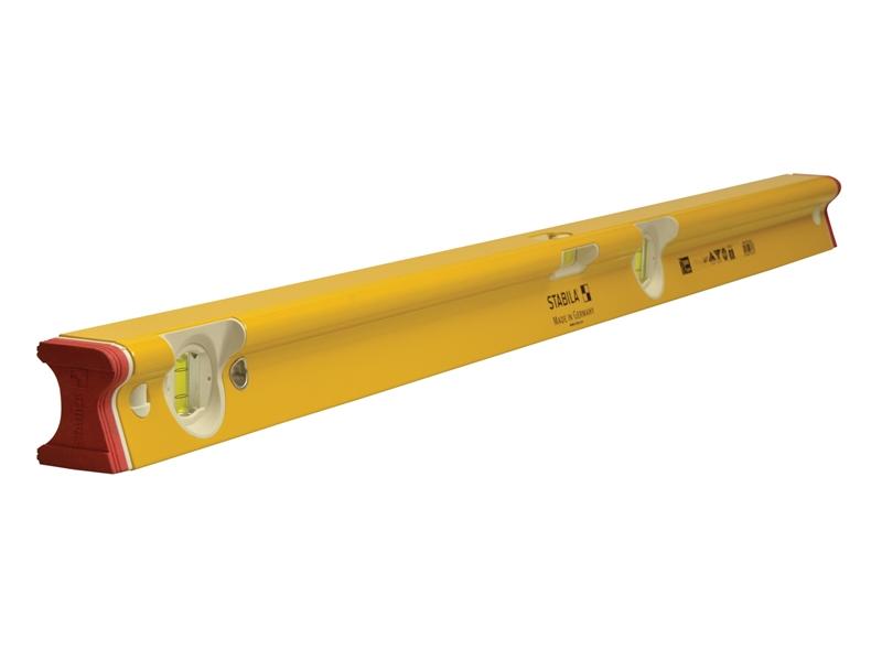 Stabila 120cm R-Type Professsional Level