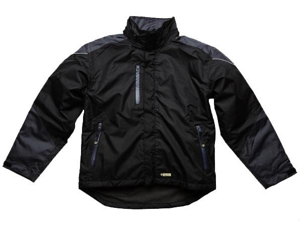 Apache All Season Work Jacket Large