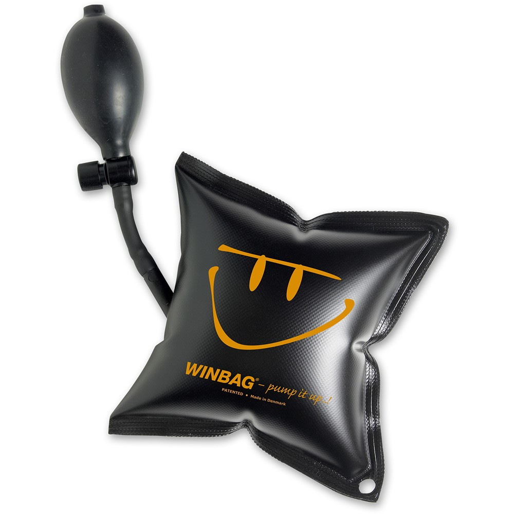Winbag® Inflatable Air Wedge