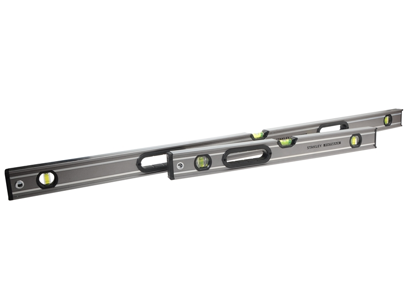 FatMax 120cm Pro Level with FREE 60cm Level